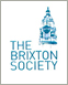 click to return to the Brixton Society home page