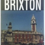 A history of brixton