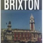 A history of brixton