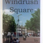 Windrush Square by Alan Piper