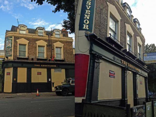 grosvenor-arm-boarded-up
