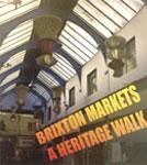Brixton Market Heritage Walks