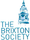 The Brixton Society Logo